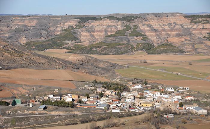lacasa-el-pueblos-02